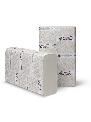 Artisan® OptiFold® Towel