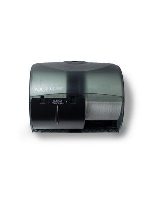 DublServ® Side-by-Side 80200