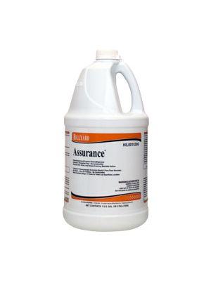 Assurance Floor Cleaner