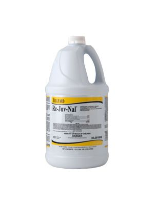 Re-Juv-Nal Disinfectant Cleaner