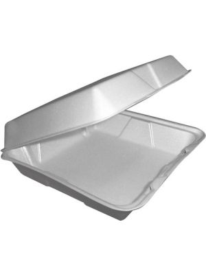 Carry Out Tray