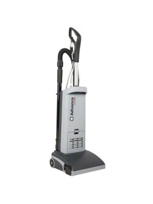 Advance VU500 Vacuum