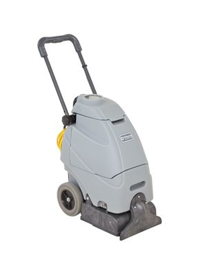 Advance Aquaclean Carpet Extractor