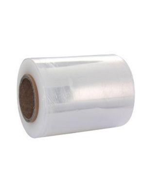 Stretch Tape, 5x1000, 80 gauge