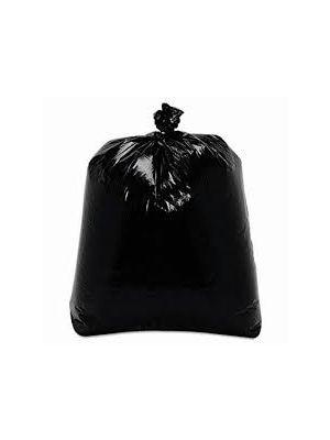 XX-Heavy 65 gal Black Drum Liner
