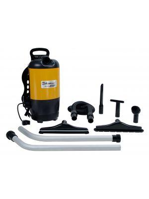 Koblenz Pro-Duty Back Pack Vacuum