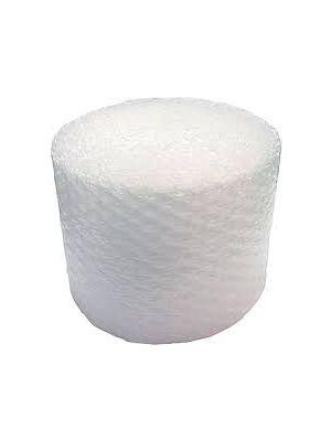 Bubble Wrap, 1/2x48x250