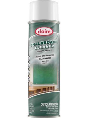 Chalk Board Cleaner