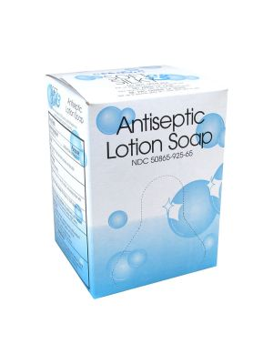 1200ml General Lotion Hand Soap