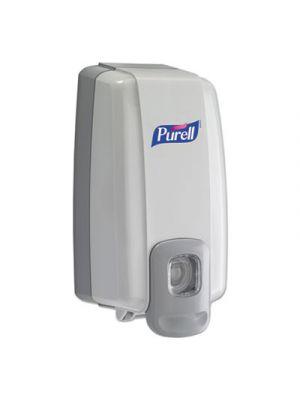 Purell Instant Hand Sanitizer Dispenser, 1000mL