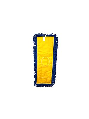 Dust Mop 5x18, Microfiber
