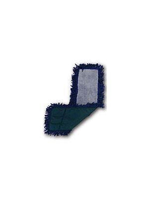 Dust Mop, 5x24 microfiber