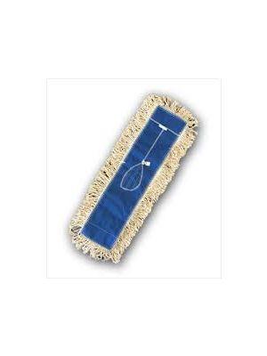 Dust Mop 5x36, Cotton