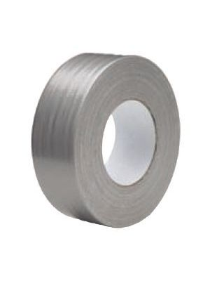 Duct Tape, 2