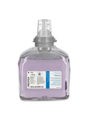PROVON Foaming Soap with Advanced Moisturizers