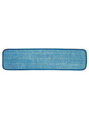 5x18 Microfiber Flat Mop