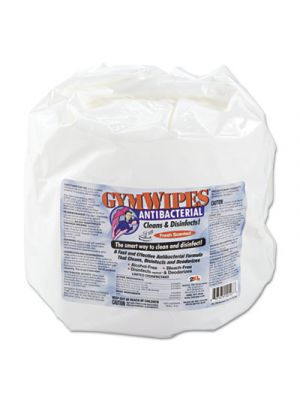 Gym Wipes, refill