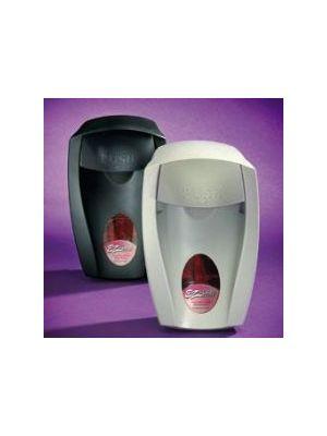 Kutol EZ Foam Soap Dispenser