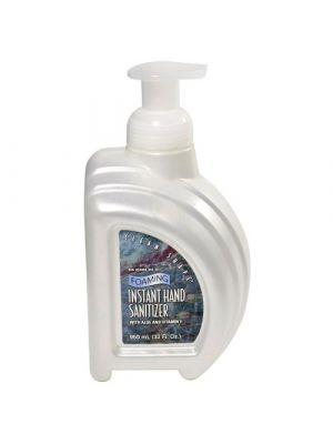 Kutol Foaming Hand Sanitizer