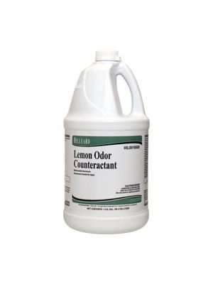 Lemon Odor Counteractant