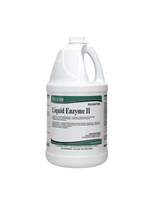 Liquid Enzyme II