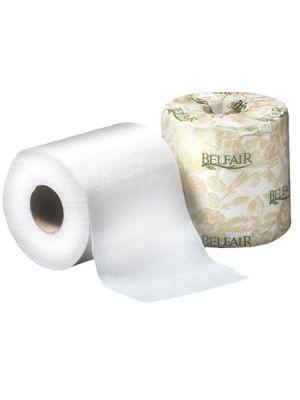 Belfair Premium Tissue Paper