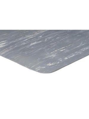 Anti-Fatique Marble Mat