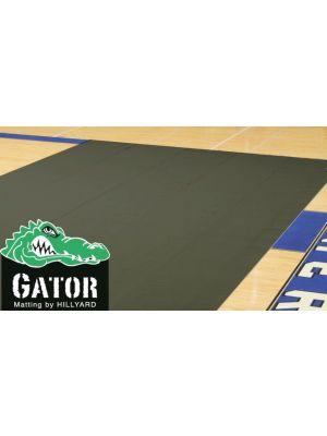 Gator Matting by Hillyard