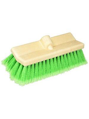 Multi-Surface Carwash Brush