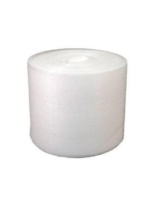 Foam Roll, 1/16x72x1250