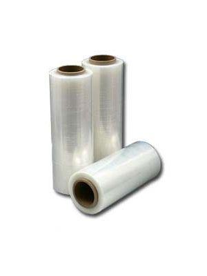 Stretch Wrap, 18x1500, 80 gauge