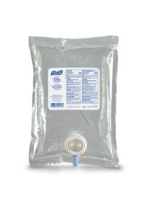 PURELL® Advanced Hand Sanitizer Gel 1000 mL Refill