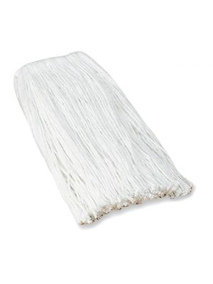 Rayon Saddle Mop, 24oz