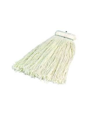 Rayon Screw Type Mop, 20oz