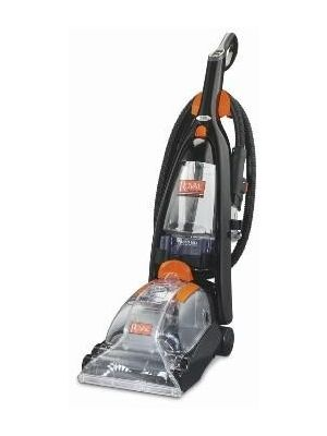 Royal Commercial Carpet Extractor