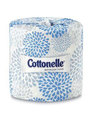 Cottonelle Tissue Paper
