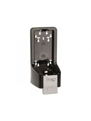 Stoko 4L Soap Dispenser