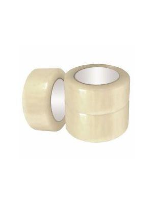 Clear Carton Sealing Tape