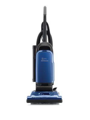 Royal Pro-Series Vacuum