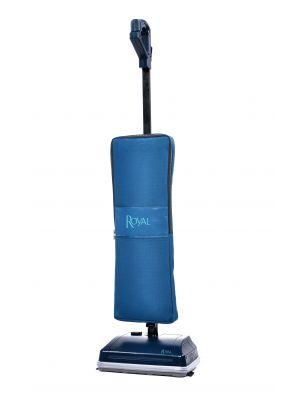 Royal Lightweight Vacuum